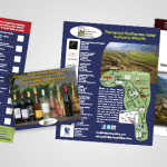 Similkameen Wineries Association Events Marketing