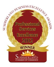 Professional Services Excellence